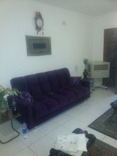 شاليهات مارينا للايجار 01009180618