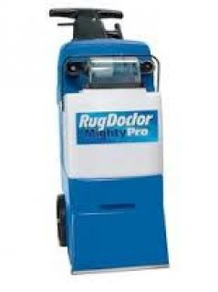 بيع ماكينات تنظيف انتريهات و صالونات للمشاريع الصغيرة01020115151