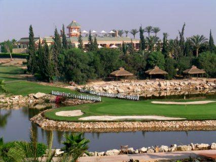 ارض بالغرود الغربية للبيع بجمعية احمد عرابي