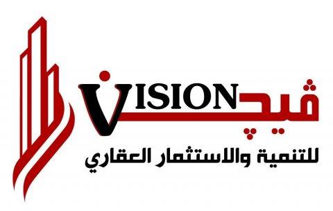 شقة للبيع بالحى الثالث شرق 143م بمدينة الشروق 