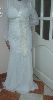 فستان سورية اوف ويت  للبيع