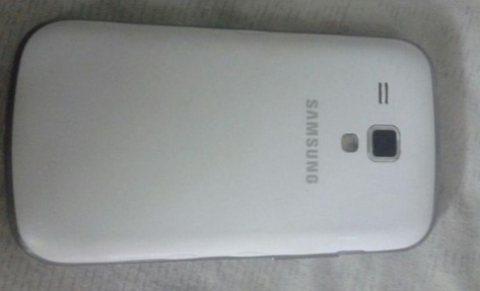 موبايل Samsung 7562