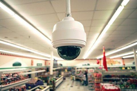 احدث كاميرات المراقبة في مصر