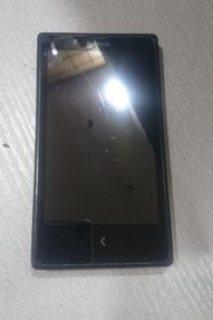 موبايل Nokia X للبيع بحالة جيدة