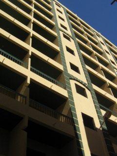فرت ليك شقه بسعر جنان هتستلم شقة 70م2 (2غرفة + ريسبشن ) بمقدم 15
