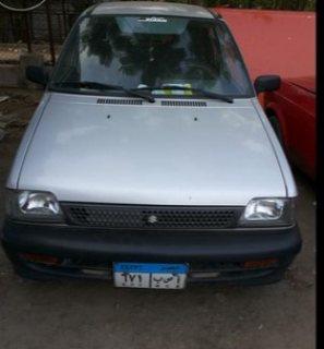 سيارة ماروتى 2011 للبيع
