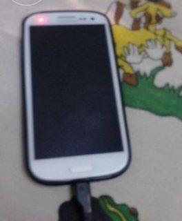 موبايل Samsung S3 Neo للبيع