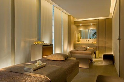 خدمات فندقية وجميع فنون المساج العصرية_())))01288625729
