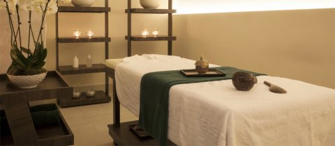 Aroma  @  Massage..... sessions    01005850372