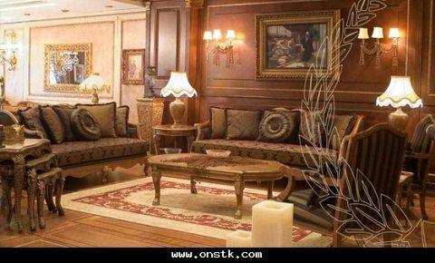 شقة تمليك فى شارع رضا والعشرينى