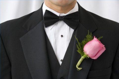 عرض العريس .عندنا احنا وبس   01065271428