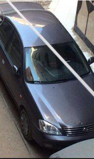 سيارة نيسان صنى ٢٠١٢ للبيع