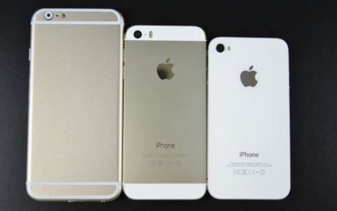 Apple iPhone 6/6 plus/5s in stcok for sale