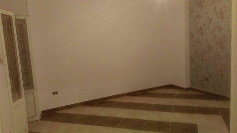 شقة للبيع بالاسكندرية بسموحة