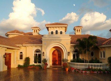 Ivilla دوبلكس مدخل خاص  للبيع بماونتن فيو