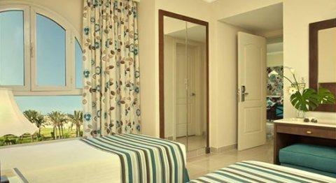 غرف 5 ستار,وخدمات فندقية وجميع فنون المساج العصرية(_)01276688097