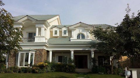 امتلك فيلا Town Houseللبيع بماونتن فيو تشيل اوت باكتوبر