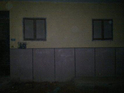 منزل للبيع 120م _المرج الجديدة