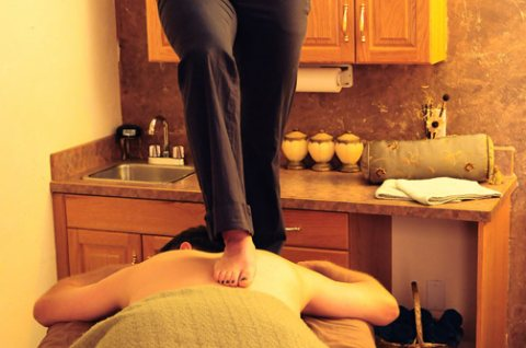 Relaxation Massage by Professionals Masseuses ***  01226247798