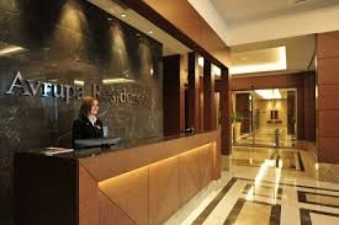 غرف 5 ستار,وخدمات فندقية وجميع فنون المساج العصرية**01276688097