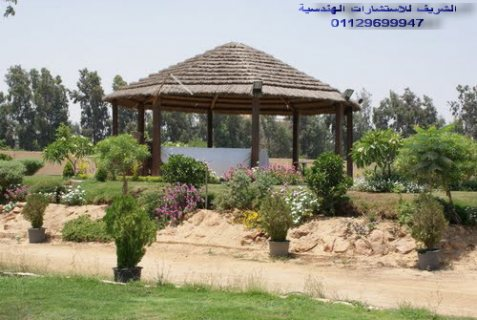 لهواة التميز ارض للبيع بجمعية احمد عرابي