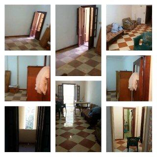 شقة للبيع بالعجمي بالقرب من قرية شهرزاد 95 متر