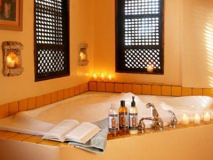 غرف 5 ستار_وخدمات فندقية وجميع فنون المساج العصرية(_)01276688097