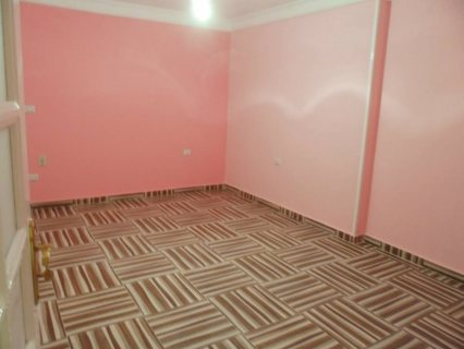 شقق للبيع ف اسكندرية غرفتين  80م  ب20000ج