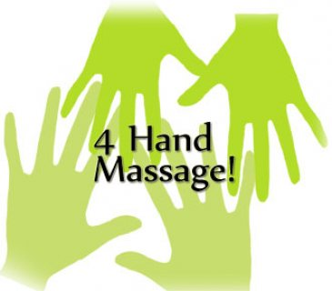 Relaxation Massage by Professionals Masseuses ^**^  01226247798