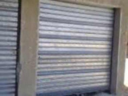 محل تجارى للبيع 35م نصف تشطيب من المالك بهضبه الاهرام منطقه ز