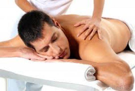 راحتك الجسديه يوم اجازتك ع يد محترفات ..... 01008532365