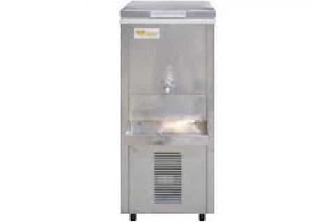 مبرد المياه السبيل من تميمة – واحد حنفيىة- 25 لتر