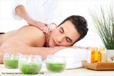 مساlج علاجى وtتسلم اojأيادى 01274928044 .
