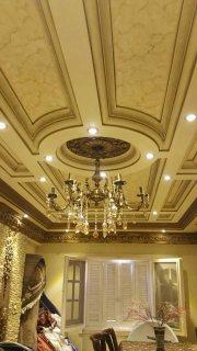 شقة 100م للبيع باول شارع العيسوي بميامي بالاسكندرية