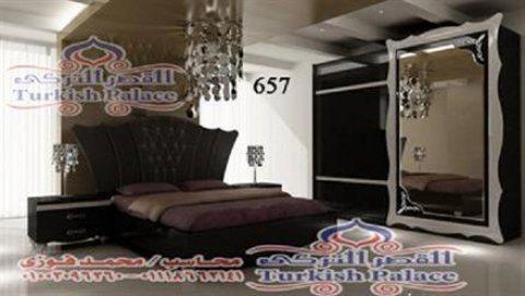 اجمل غرف عموله بارخص الاسعار 10000ج بدل 12500ج من الكونتر والزان