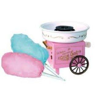 ماكينة غزل البنات الامن على اطفالك سعر مميز المنتج اصلى من تميمة