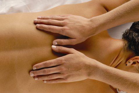 Aroma 4 Massage..... sessions    01005850372