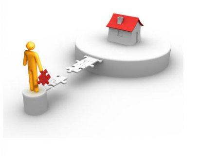 فرصة ذهبية شقة للبيع 125م لعشاق التميز والسكن الراقي