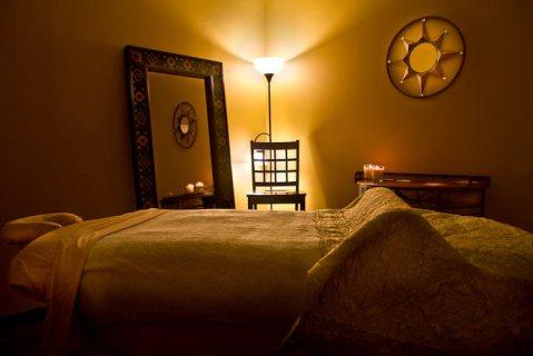 Aroma Massage..... sessions ''   01005850372