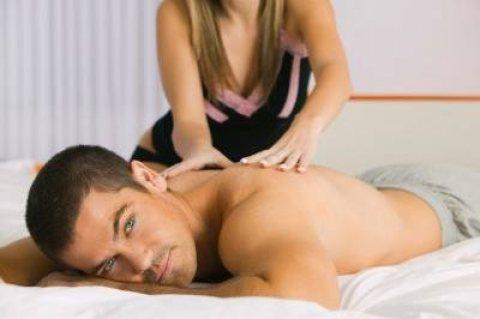 سنتر goold spa للمساج والعلاج الطبيغي بالاسكندريه 01013683849./