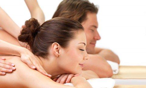 بيدين ســــاحرتين نعرف كيف نزيل آلام العضلات بالمساج,01013683849