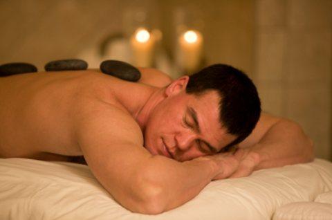 Massage quiet and fun ..1...  01005850372