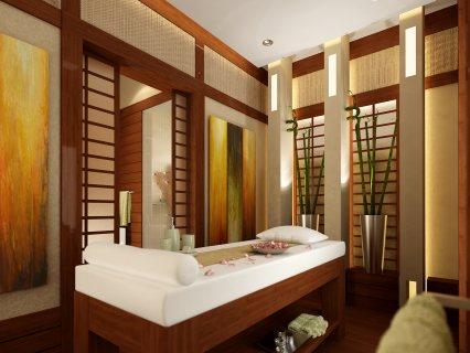 الان حمام مغربى بطمى مغربى اصلي    01008523112