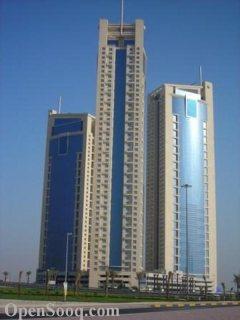 215 متر بسموحة الجديدة على شارعين بالاسكندرية