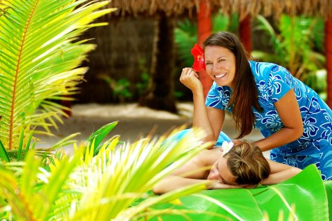 Relaxation Massage by Professionals Masseuses ::::  01226247798
