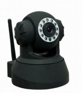 كاميرا مراقبة لاسلكية WIRELESS CAMERA