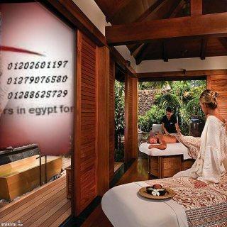 """خبيرات المساج بافضل نادى صحى فى مصر كنوز سبا 01288625729"""":"""":"""":"""