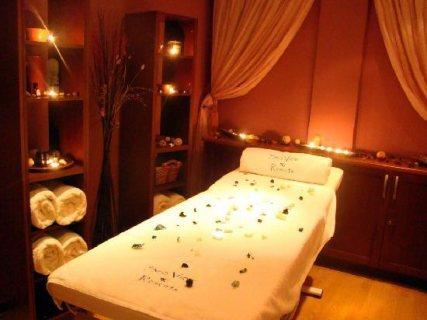 Massage quiet!!! and fun ......  01005850372