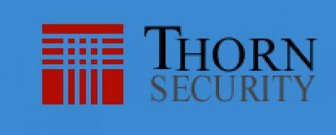 أجهزة انذار حريق ماركة Thorn SIMPLEX  الانجليزية وطلمبات حريق