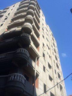 لا تندهش شقة 90م (2غرفة + ريسبشن )باجمل شواطى العجى ب25000ج والا